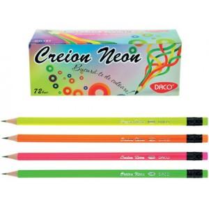 Creion Daco neon CG101