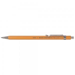 Creion mecanic Koh-I-Noor Versatil 2 mm K5201-C