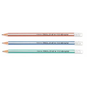 Creion fatih triline 5870