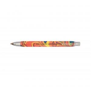 "Creion mecanic metalic 5.6 mm Koh-i-Noor 6 ""petale"" magic K5340-MAG-8809"