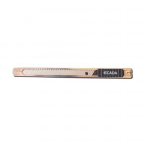 Cutter mic profesional Ecada 50109