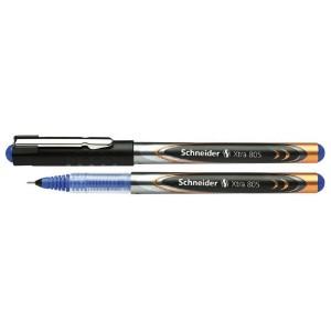 Roller Schneider Xtra 805 0.5mm albastru 2945-3