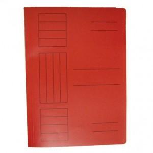 Dosar carton color sina Nova E1056