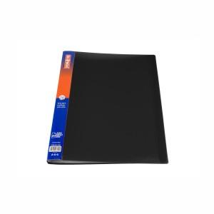 Dosar prezentare clear book 20 file 4105