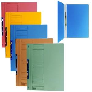 Dosar carton color 1/1 E1057