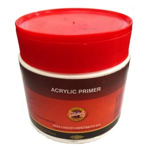 Grund acrilic Koh-I-Noor K165512