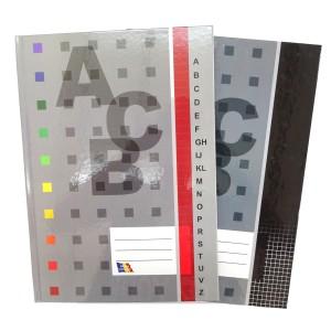 Repertoar A4 96 file