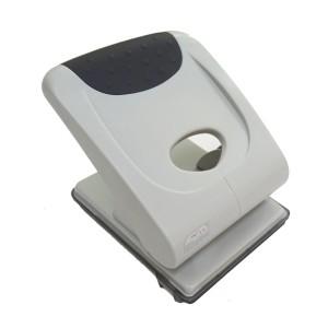 Perforator STD P840 45coli EP840