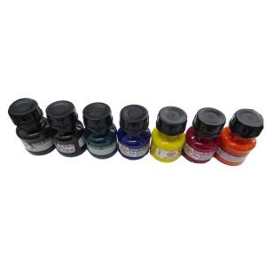 Tus desen Koh-I-Noor 20G diverse culori K141728