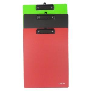 Clipboard simplu A4 Nebo diverse culori 13269
