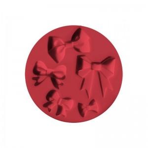 Set accesorii FIMO forme fundite STH-8725-24