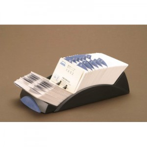 Fisier liniar VIP - 500 carduri 66998