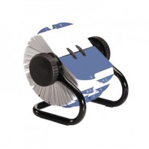 Fisier rotativ deschis - 500 carduri  66704