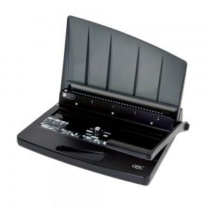 Masina de legat GBC WireBind W15 GBC-4400402