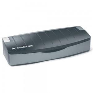 Masina de legat GBC ThermaBind T200 GBC-4400409