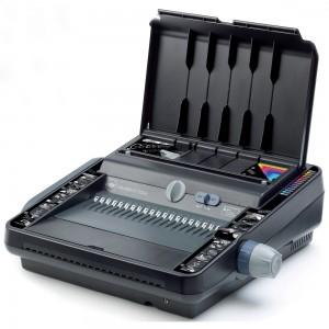 Masina de legat GBC MultiBind 230E capacitate legare 450 pagini GBC-4400425