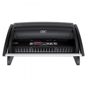 Masina de legat GBC CombBind C110 GBC-4401844