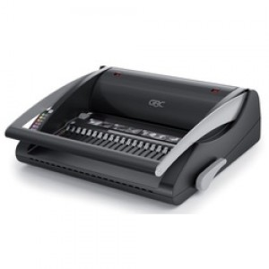 Masina de legat GBC CombBind C200 GBC-4401845