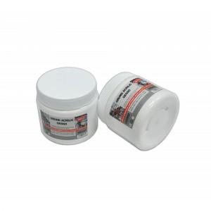 Grund acrilic 500 ml GD500