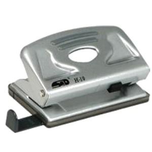 Perforator Noki STD H10 - 12coli