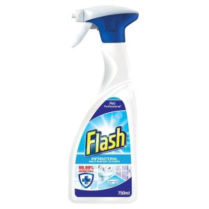 Dezinfectant Flash Professional 14917