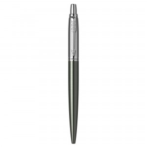 Pix Parker Jotter Royal Premium Tower Grey Diagonal 1953194