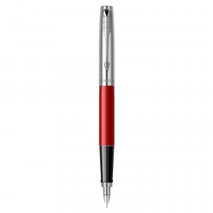 Stilou Parker Jotter Royal Kenington Red CT 2030949