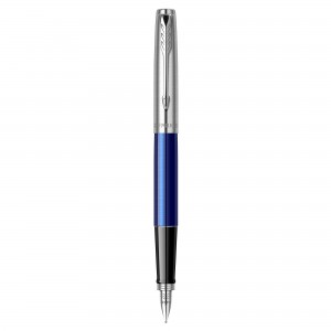 Stilou Parker Jotter Royal Blue CT 2030950