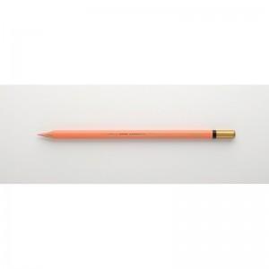 Creion Koh-I-Noor Mondeluz aquarell orange piersica K3720-357