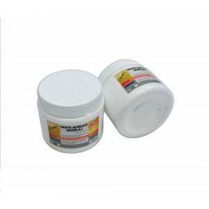 Pasta acrilica modelaj Daco PM500
