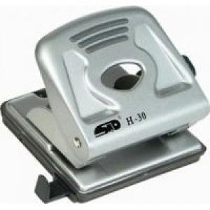 Perforator STD H30 33coli Metalic