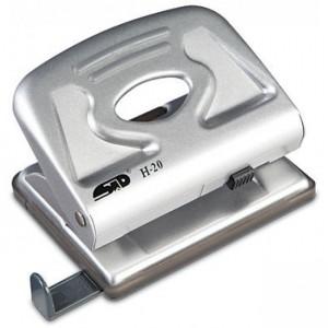 Perforator STD H20 22coli Metalic
