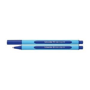 Pix Schneider slider edge XB albastru inchis 5860-3