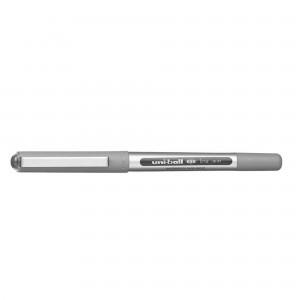 Roller UNI UB-157 Eye 0.7 mm negru R290