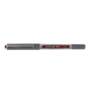 Roller UNI UB-157 Eye 0.7 mm rosu R198