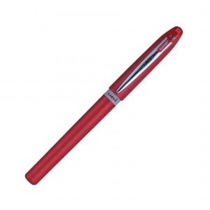 Roller 0.7 mm Uni-Ball Grip UB-247, rosu R263