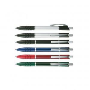 Pix Aihao metalic diverse culori BR248
