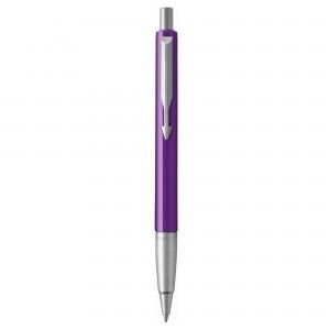 Pix Parker Vector Royal Standard Purple CT 2025596