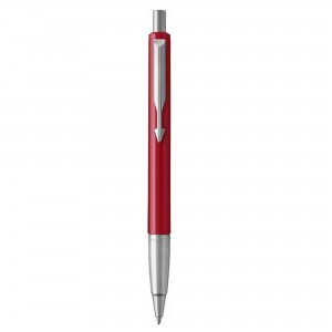 Pix Parker Vector Royal Standard Red CT 2025453