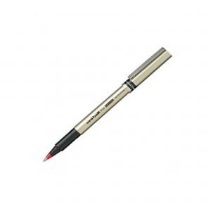 Roller UNI UB-177 Deluxe 0.7mm rosu R117