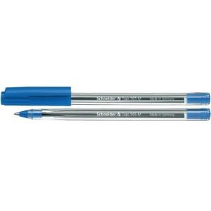 Pix Schneider Tops M albastru 2874-3