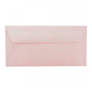 Plic DL color siliconic Daco roz sidefat PC12SRZ