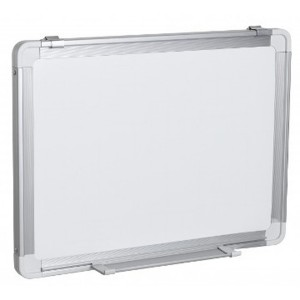Tabla whiteboard magnetica 60x90 3548