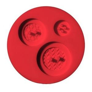 Fimo set accesorii forme nasturi STH-8725-26