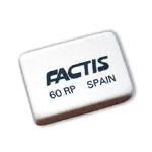 Radiera Factis 60RP 450