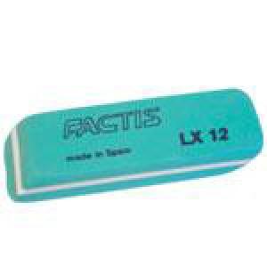 Radiera Factis LX12 4007