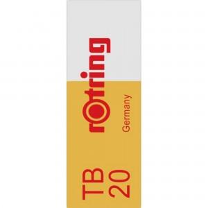Radiera Tus si Creion Rotring Rapid TB20 S0194611