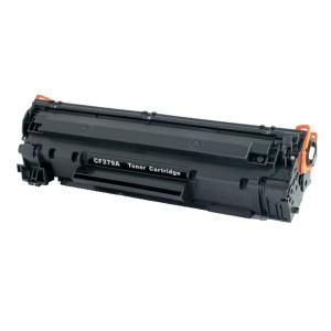 Cartus toner Redbox compatibil cu Nr.79A CF279A, 1000 pagini, Black HP-240586