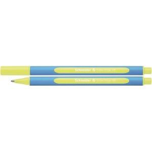 Pix Schneider slider edge XB galben 8560-5