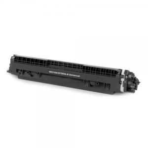 Cartus toner Redbox compatibil cu CE310A/CF350A-Univ 1300 pagini black HP-240577
